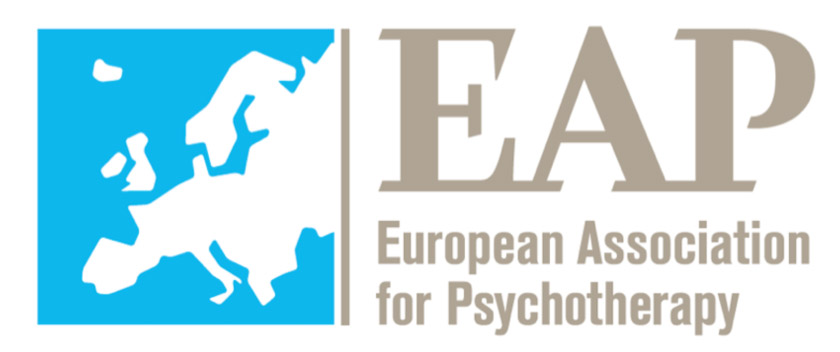 European Association for Psychotherapy Logo